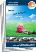 Haus-Katalog 2015