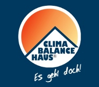 ClimaBalance-Haus